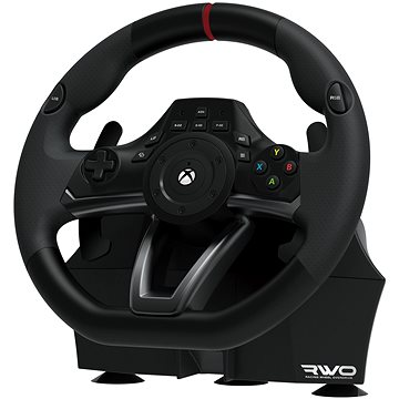 Hori Racing Wheel Overdrive - Xbox One (873124005806)