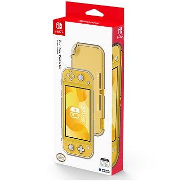 Hori DuraFlexi Protector - Nintendo Switch Lite (873124008364)