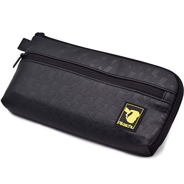 Hori Luxury Pouch – Pikachu – Nintendo Switch(873124008067)