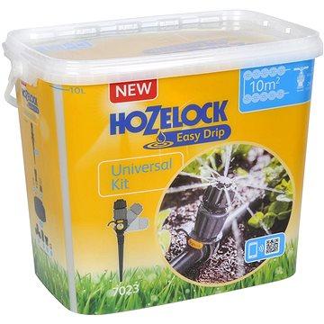 HOZELOCK Universal Kit zavlažovací sada (70230000)