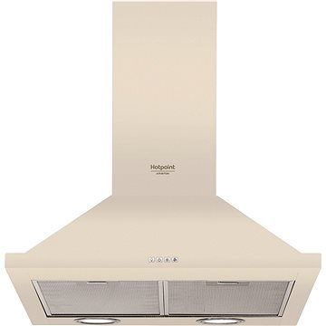 Hotpoint-Ariston HHPN 6.4FAM OW (F095029)