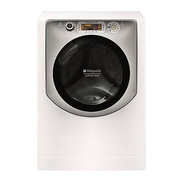 Hotpoint-Ariston AQD970D 49 EU/B (78578)