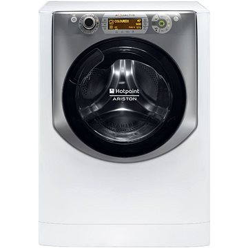 HOTPOINT-ARISTON AQD1071D 69 EU/B (85835)