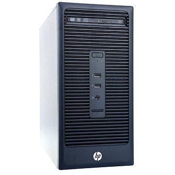 HP Pro 280 G2 MicroTower (V7R44EA#BCM)