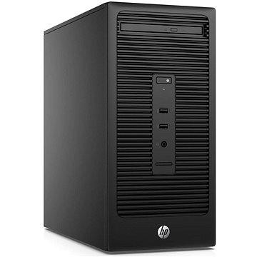 HP 280 G2 MicroTower (1EX89EA#BCM)