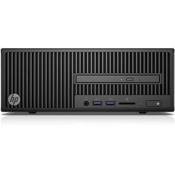 HP 280 G2 SFF (Y5Q31EA#BCM)