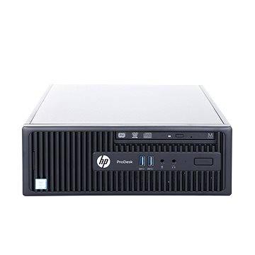 HP ProDesk 400 G3 SFF (T4R71EA#BCM)