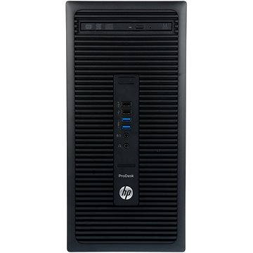 HP ProDesk 600 G2 MicroTower (T4J55EA#BCM)