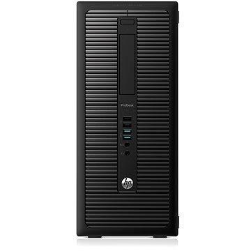 HP ProDesk 600 G1 Tower (J0E98EA#BCM)