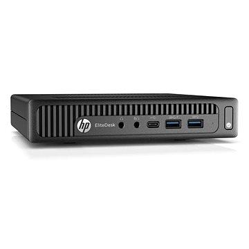 HP EliteDesk 800 G2 DM (X6T26EA#BCM)