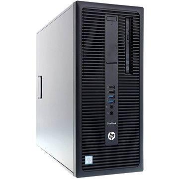 HP EliteDesk 800 G2 Tower (T4J23EA#BCM)