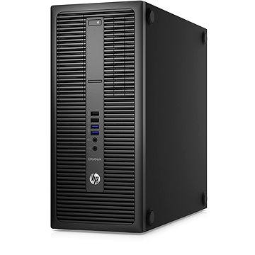 HP EliteDesk 800 G2 Tower (X6T30EA#BCM)