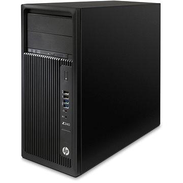 HP Z240 TW (2WU14ES#ARL)