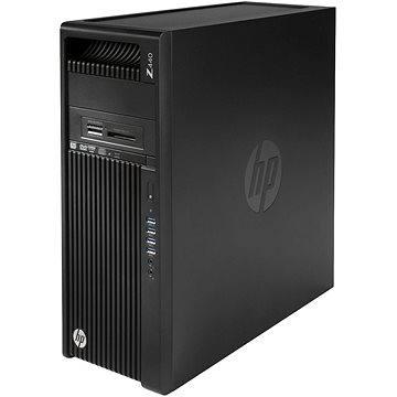 HP Z440 MT (Y3Y36EA#ARL)