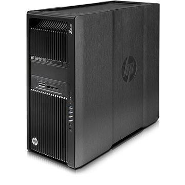 HP Z840 MT (Y3Y45EA#ARL)