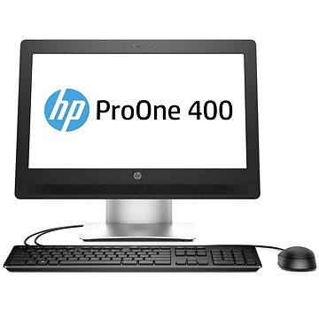 HP ProOne 400 20 G2 (X3K88EA#BCM)