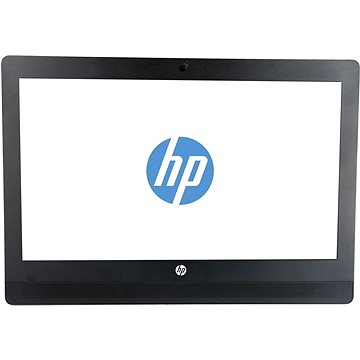 HP ProOne 400 20 G3 (2ZE10ES#BCM)
