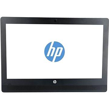 HP ProOne 400 20 G3 (2ZE68EA#BCM)