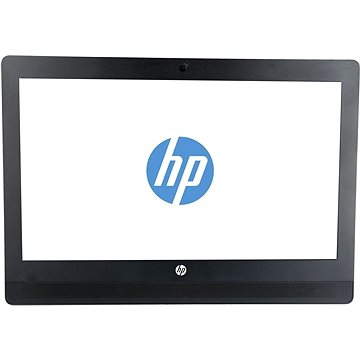 HP ProOne 400 20 G3 Touch (2KL24EA#BCM)