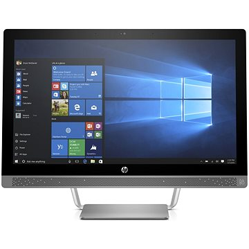HP ProOne 440 23.8 G3 (1KN72EA#BCM)