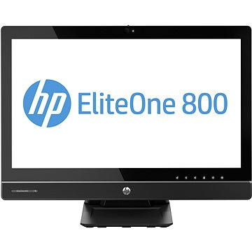 HP EliteOne 800 23 G1 (M9B48ES#BCM)