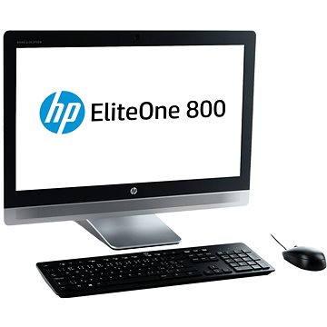 HP EliteOne 800 23 G2 (T4K01EA#BCM)