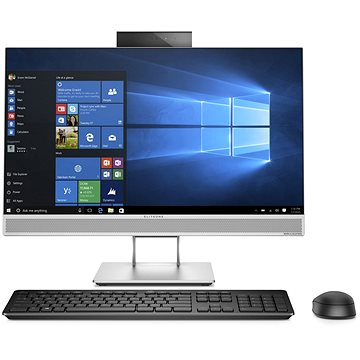 "HP EliteOne 800 23.8"" G4 (4KX23EA#BCM)"