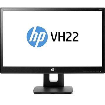 21.5 HP VH22 (X0N05AA#ABB) + ZDARMA Film k online zhlédnutí Lovci hlav
