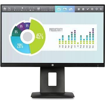 """22"""" HP Z Display Z22n (M2J71A4#ABB)"""