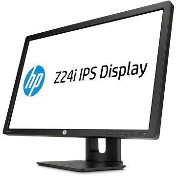 24 HP Z Display Z24i (D7P53A4#ABB) + ZDARMA Film k online zhlédnutí Lovci hlav