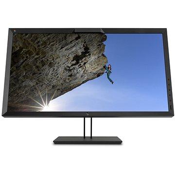 """31.1"""" HP Z Display Z31x (Z4Y82A4#ABB)"""