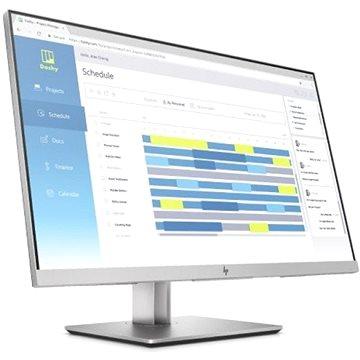 """27"""" HP EliteDisplay E273d Docking Monitor (5WN63AA#ABB)"""