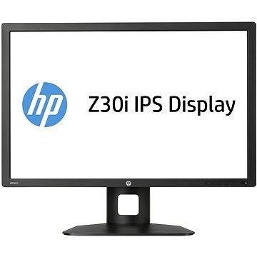 30 HP EliteDisplay Z30i (D7P94A4#ABB)