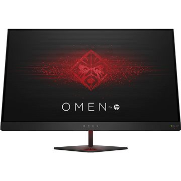 "27"" OMEN by HP (Z4D33AA#ABB)"