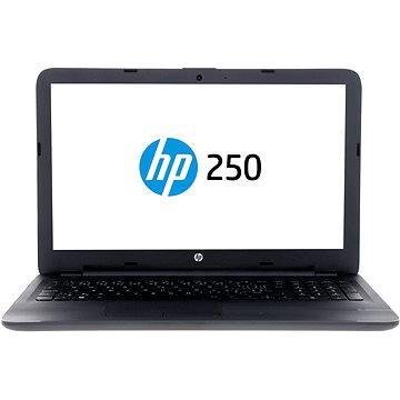 HP 250 G5 Dark Ash (W4N38EA#BCM) + ZDARMA Digitální předplatné Týden - roční