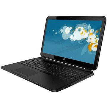 HP 250 G6 Fekete (1XN34EA#AKC)