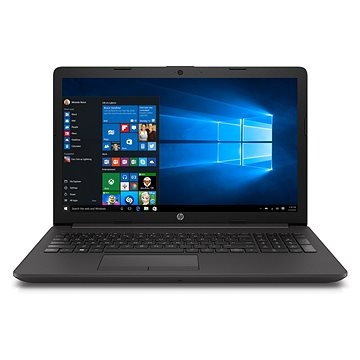 HP 250 G7 Dark Ash (6BP18EA#BCM)