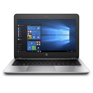 HP ProBook 430 G4 (Z2Z83ES#BCM)