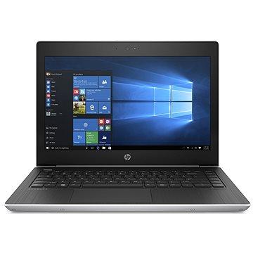 "HP ProBook 430 G5 (3DN84ES#BCM) + ZDARMA Pouzdro na notebook HP Spectrum sleeve Gravity Black 13.3"""
