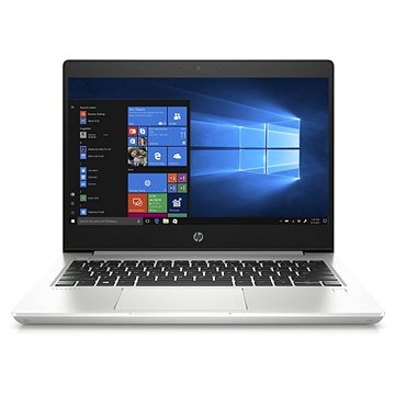 HP ProBook 430 G6 (5PP58EA#BCM)