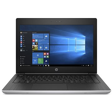 HP ProBook 430 G5 (3KY87EA#ABD)