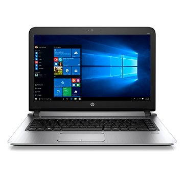 HP ProBook 440 G3 (T6P19ES#BCM)