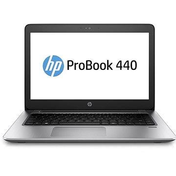 HP ProBook 440 G4 (Z2Y48ES#BCM)