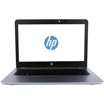 HP ProBook 440 G4 (Z2Y47ES#BCM) + ZDARMA Myš Microsoft Wireless Mobile Mouse 1850 Black Poukaz Darčekový poukaz Alza.cz v hodnote 20 Euro na nákup odevov a obuvi Poukaz Poukaz v hodnotě 500 Kč na nákup oblečení a bot na Alza.cz Digitální předplatné Interv