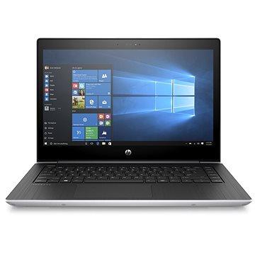 HP ProBook 440 G5 (4BD52ES#BCM)