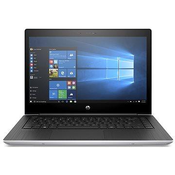 HP ProBook 440 G5 (4WU79ES#BCM)