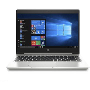 HP ProBook 445 G6 (6MR47ES#BCM)