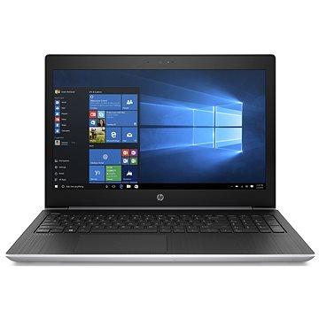 HP ProBook 450 G5 (4WU83ES#BCM)