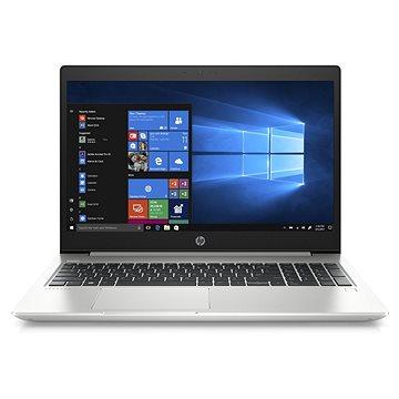 HP ProBook 450 G6 (6HL93EA#BCM)
