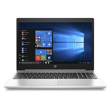 HP ProBook 450 G6 (6HL99EA#BCM)